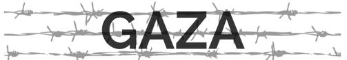 Alambrado Gaza