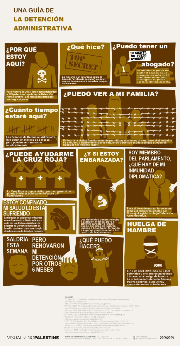 vp-admin-detention-final-2013-10-17_2