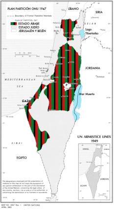 Plan Partic1947