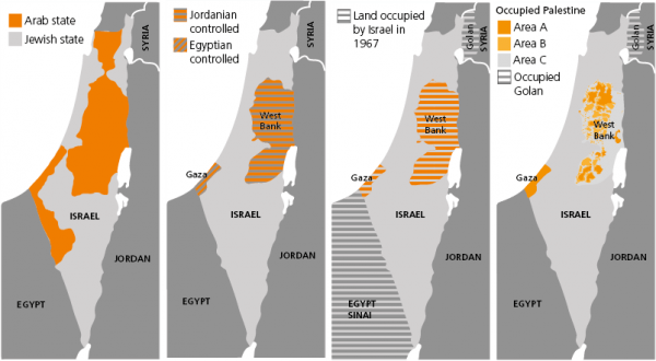 ResizedImage600330-201410-infographic-me-palestine-through-the-years-en