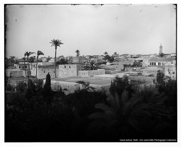 Gaza06868vg