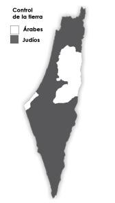 Mapa 1967