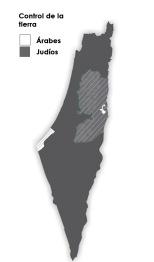 Mapa 2005