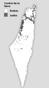Mapa pre-1948