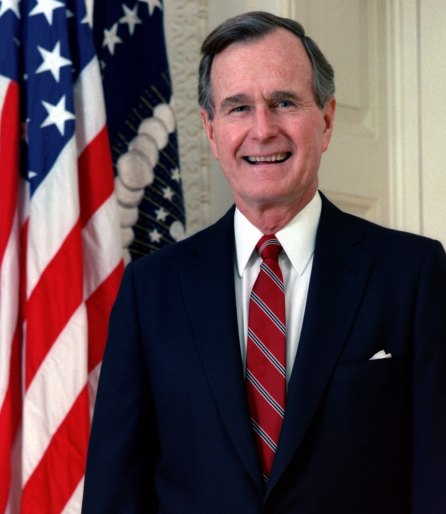 george_h-_w-_bush_president_of_the_united_states_1989_official_portrait