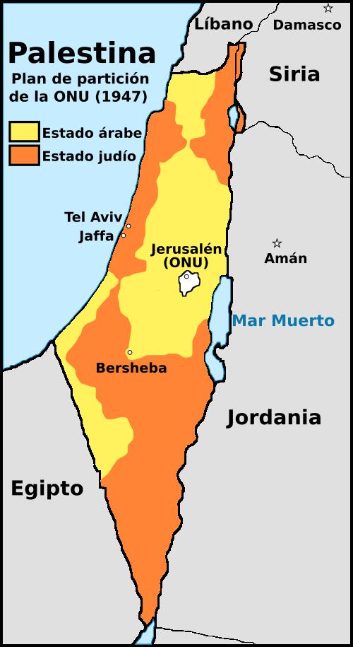 un_partition_plan_for_palestine_1947-es-svg