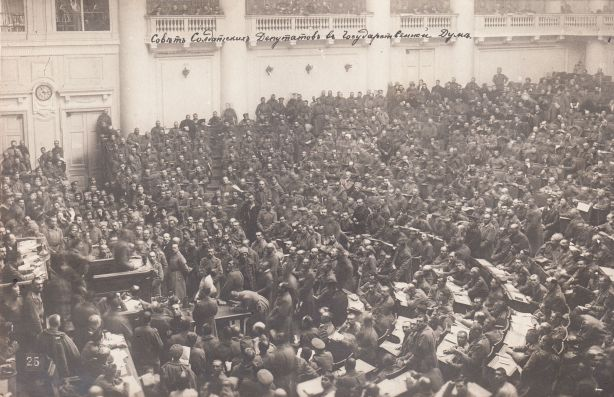 1917petrogradsoviet_assembly