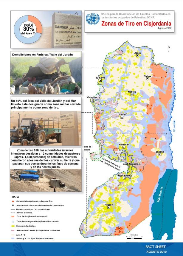 zonastirocisjordania