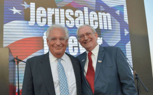 Friedman.Zell_.Israel